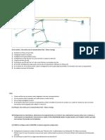 Steps_Vlan_Routing_Server.docx
