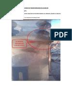 Estado de transformador en almacen.pdf