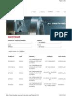 3126 PARTS.pdf