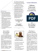 CPPGA New Client Brochure 7-19 (1)