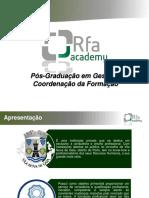 PGGCF - Orientações Gerais.pdf