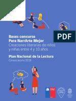 narrarte2019.pdf