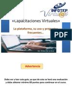 TODO LO QUE NECESITAS SABER INFOTEP (1).pdf