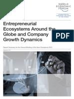 WEF_EntrepreneurialEcosystems_Report_2013 (1).pdf