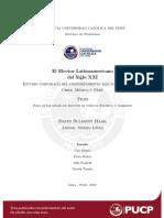SULMONT_HAAK_DAVID_LECTOR_LATINOAMERICANO.pdf