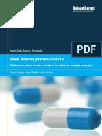 roland_berger_saudi_arabian_pharmaceuticals_2.pdf