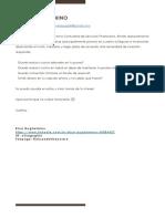 Presentación espontánea.docx
