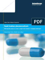 saudi arabian pharmaceuticals.pdf