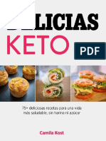 Delicias-Keto-v21-1-pdf.pdf