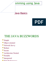 Java_Lec_1