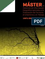 Triptico_4ºED_Master SIG-UPV.pdf