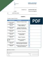 Q1CO-STD-K-TFN-031-T-0211