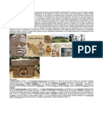 civilizaciones.pdf