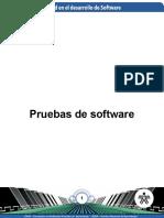 MaterialRap3.pdf