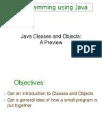 Java_Lec_2A