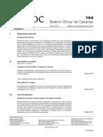 boc-s-2019-184