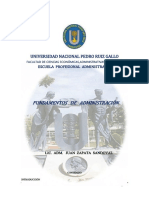 SEPARATA  FUNDAMENTOS DE ADMINISTRACION.docx