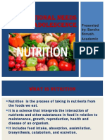 Nutritional needs of adolescence.pptx