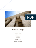 Cultura Griega.docx
