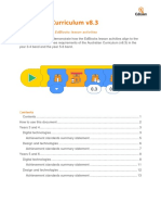 Australian-Curriculum-v8.3-EdBlocks-062017-2.pdf
