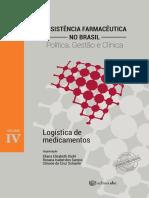 4 - Logística de medicamentos e-book[1].pdf