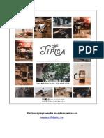e5dc74_32df526103c945829d0a63d51177b199.pdf