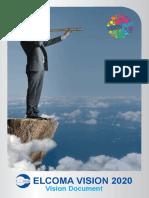 Vision-2020.pdf