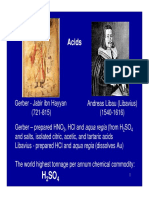 Alquimia_acidbase.pdf