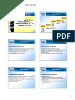 EVOLUCION NORMA ISO.pdf