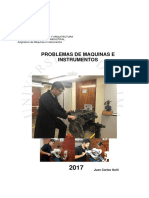 Goñi_Juan.pdf