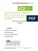EOI_AguaEbro_2012 (2).pdf