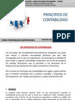 Presentación 2 Ec. Agrag