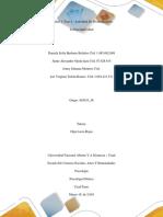 374991483-Fase-2-Psicologia-Politica-Actividad-Colaborativa-1.docx