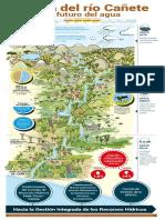 Infografía-El-agua-recurso-limitado-y-compartido-en-Cañete.pdf