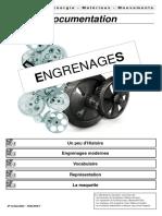 13 Doc Engenages JLE