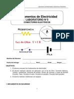 Guía N°3.pdf