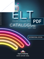 Catalogue INT 2019 2020