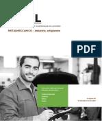 ccnl_metalmeccanico_conflavoro_confsal.pdf