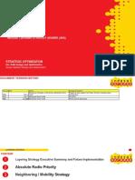 Indosat Layering Strategy v003 2018