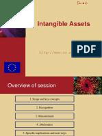 Intangible Assets Slides_final