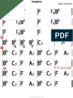 Imagine in F.pdf
