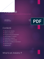 arduino1-141210231949-conversion-gate02.pdf