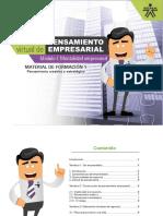 material_formaicon_1.pdf