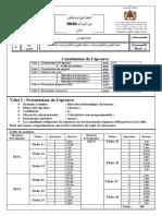 2010 Rattrapage Sujet.pdf