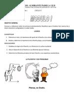 Tematicas Ciclo v Filosofia (1)