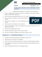3130606 G-E- GTU Study Material Tutorials---Assignments ALL 08072019072930AM
