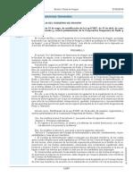 Ley de Corporación Aragonesa de Radio y Televisión