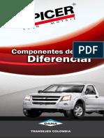 slidex.tips_quinta-edicion-t-r-e-n-m-o-t-r-i-z-componentes-de.pdf