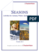 PrntblBkSeasons.pdf