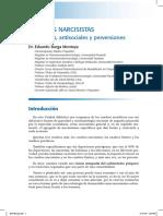 Cuadros Narcisistas.pdf